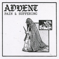 ADVENT, pain & suffering cover