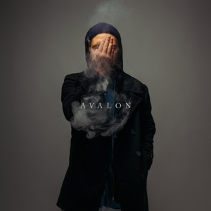 VIEW, avalon-ep cover