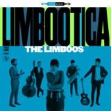 LIMBOOS, limbootica! cover