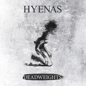 Cover HYENAS, deadweights