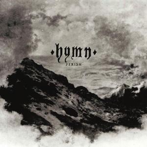 HYMN, perish cover