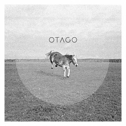 OTAGO, s/t cover