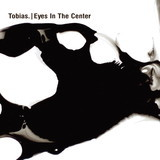 Cover TOBIAS., eyes in the center