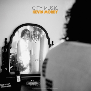 Cover KEVIN MORBY, city music
