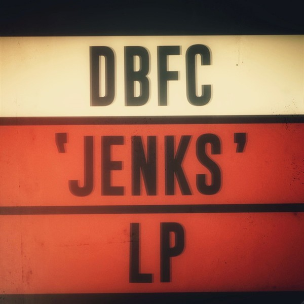 Cover DBFC, jenks