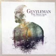 GENTLEMAN, the selection cover
