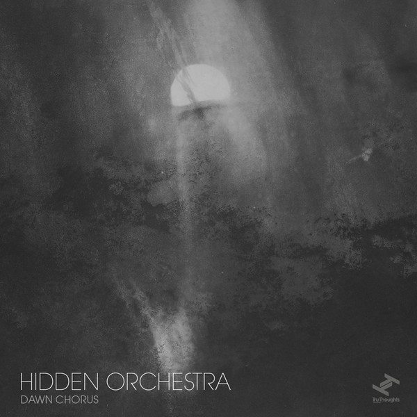 Cover HIDDEN ORCHESTRA, dawn chorus
