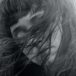 Cover WAXAHATCHEE, out in the storm