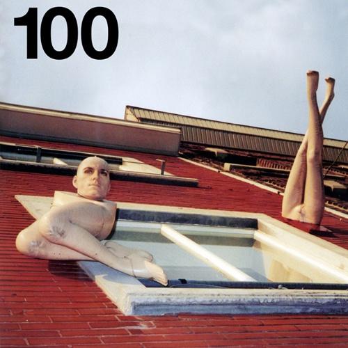 ROBERT POLLARD, 100 cover