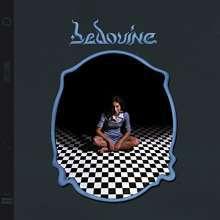 BEDOUINE, s/t cover