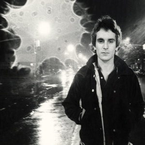 Cover ALEX CHILTON, take me home and make me like it