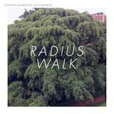 SCHNEIDER/ KACIREK, radius walk cover