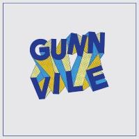 KURT VILE AND STEVE, gunn vile cover