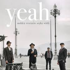 Cover MOLDEN/RESETARITS/SOYKA/ WIRTH, yeah