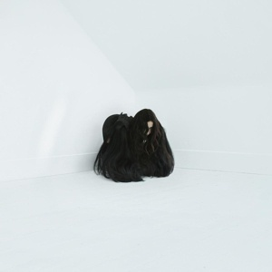 Cover CHELSEA WOLFE, hiss spun
