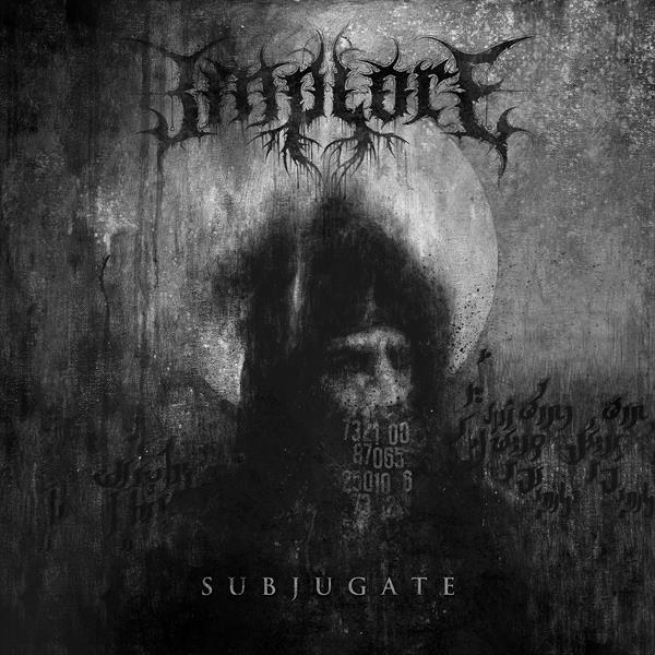 Cover IMPLORE, subjugate