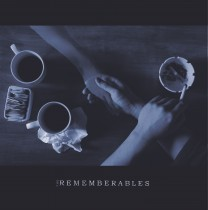 REMEMBERABLES, s/t cover