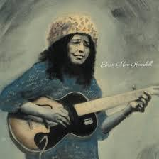 JESSIE MAE HEMPHILL, best of her early works cover