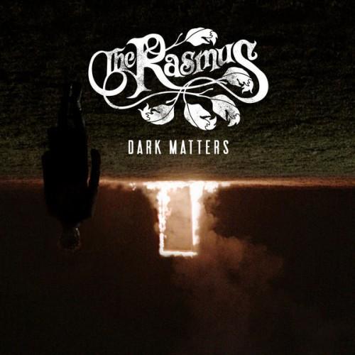 THE RASMUS, dark matters cover