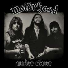 Cover MOTÖRHEAD, under cöver