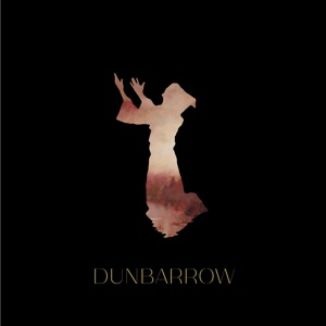 DUNBAROW, s/t cover