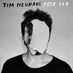 Cover TIM NEUHAUS, pose 1+2