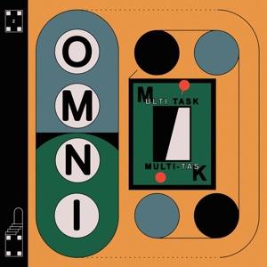 OMNI, multi-task cover