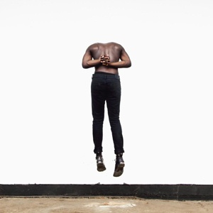 Cover MOSES SUMNEY, aromanticism