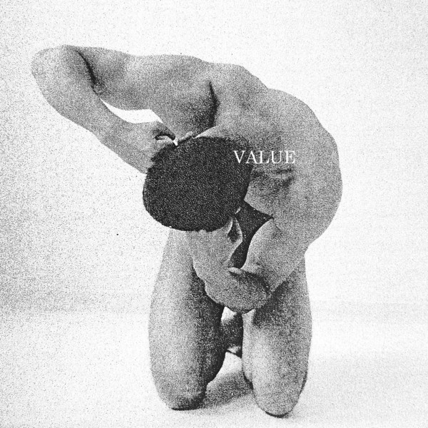 VISIONIST, value cover