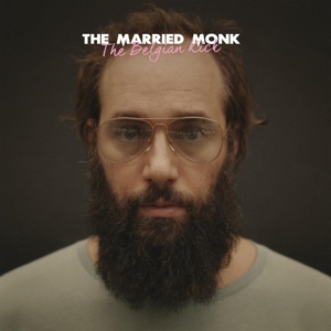 MARRIED MONK, belgian kick cover