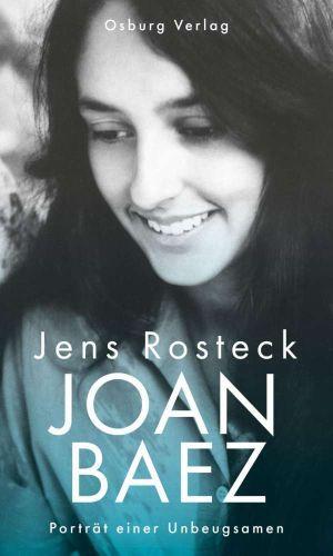 JENS ROSTECK, joan baez cover