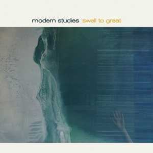 Cover MODERN STUDIES, swell to great