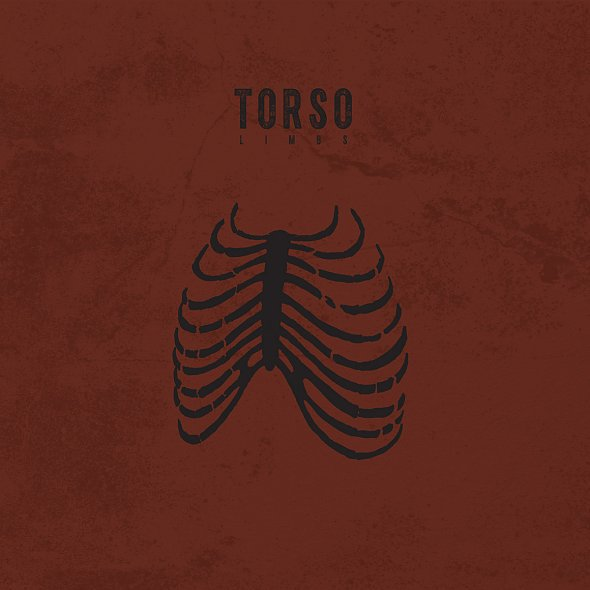 Cover TORSO (AUSTRIA), limbs