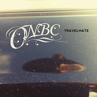 ONBC, travelmate cover