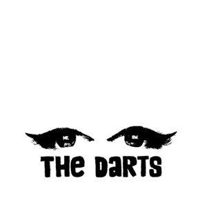 DARTS (US), me. ow. cover