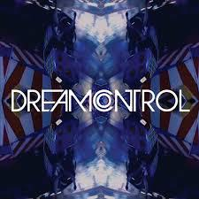 DREAMCONTROL, zeitgeber cover