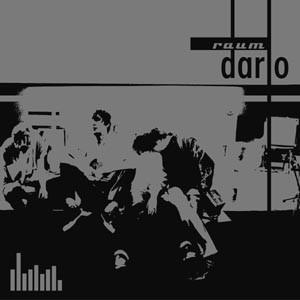 DARLO, raum cover