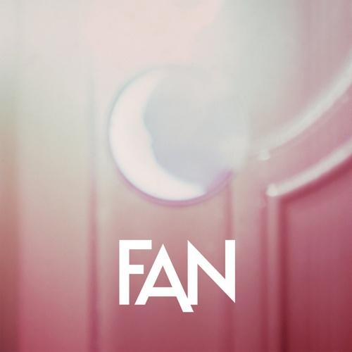 FAN, fire/disappear cover