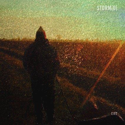 STORM(O), ere cover