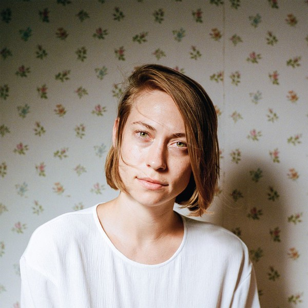 ANNA BURCH, quit the curse cover