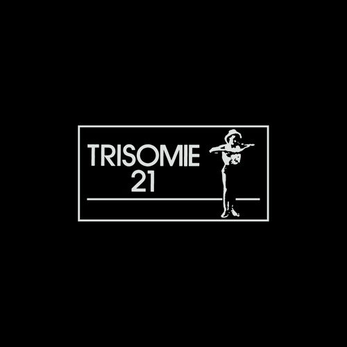 Cover TRISOMIE 21, chapter I-IV