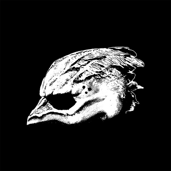 LEGEND OF THE SEAGULLMEN, s/t cover