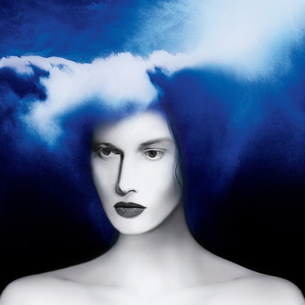 JACK WHITE, boarding house reach cover