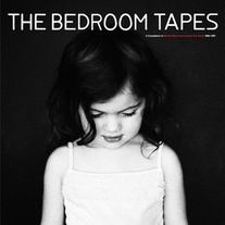 Cover V/A, the bedroom tapes