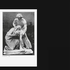 ÜMIT, the testament of ümit cover