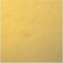 Cover MARK KOZELEK & SEAN YEATON, yellow kitchen