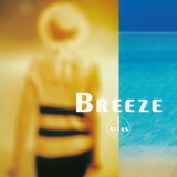 Cover ATLAS, breeze
