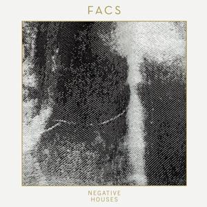 FACS, negative houses cover