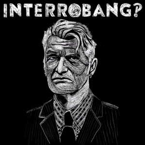 Cover INTERROBANG?, s/t