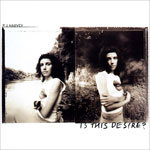PJ HARVEY, is this desire cover